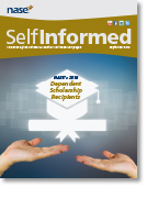 selfinformed_Sep16_cover-shadow