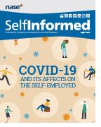 SI Cover April 2020