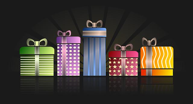 29_presents-153926_640