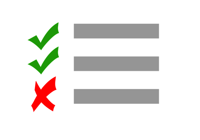 checklist-1402461_640