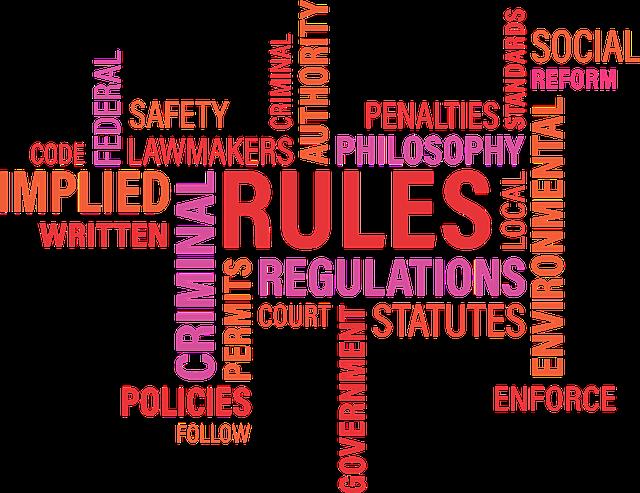 rules-1339917_640
